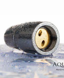 Aquadea_ToneOne_Ruthenium_Trinkwasserwirbler_Strukturiertes_Wasser