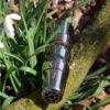 aquadea-harmony3-himmel-und-erde-trinkwasserwirbler-set