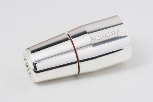 aquadea toneone wasserwirbler für strukturiertes wasser