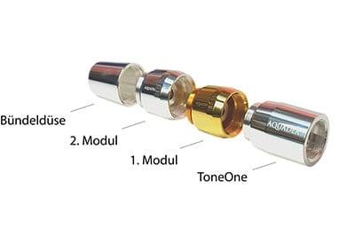 aquadea-harmony-3-trinkwasser-wirbler-set-mit-toneone-basiswirbler