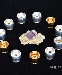 aquadea-module