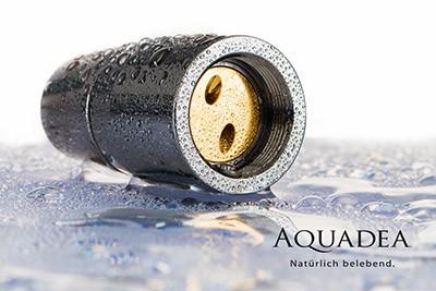 aquadea-toneone-ruthenium-energie-und-erdung