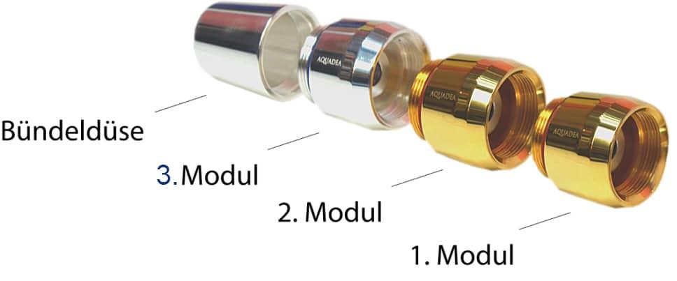 aquadea-harmony-3-trinkwasser-wirbler-set-mit-drei-module