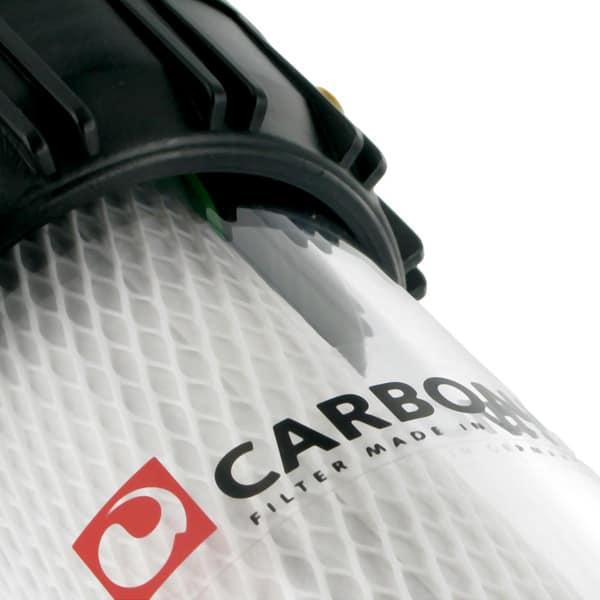 wasseraufbereitung trinkwasser zu hause filtern ist ganz. Black Bedroom Furniture Sets. Home Design Ideas