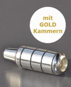 Trinity-Opulence-Silber-mit-Goldkammern